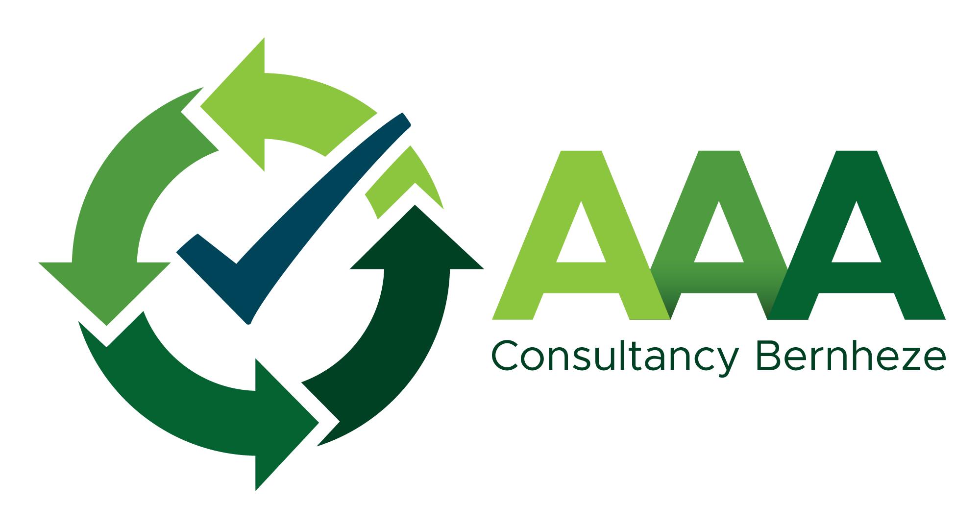 AAA Consultancy